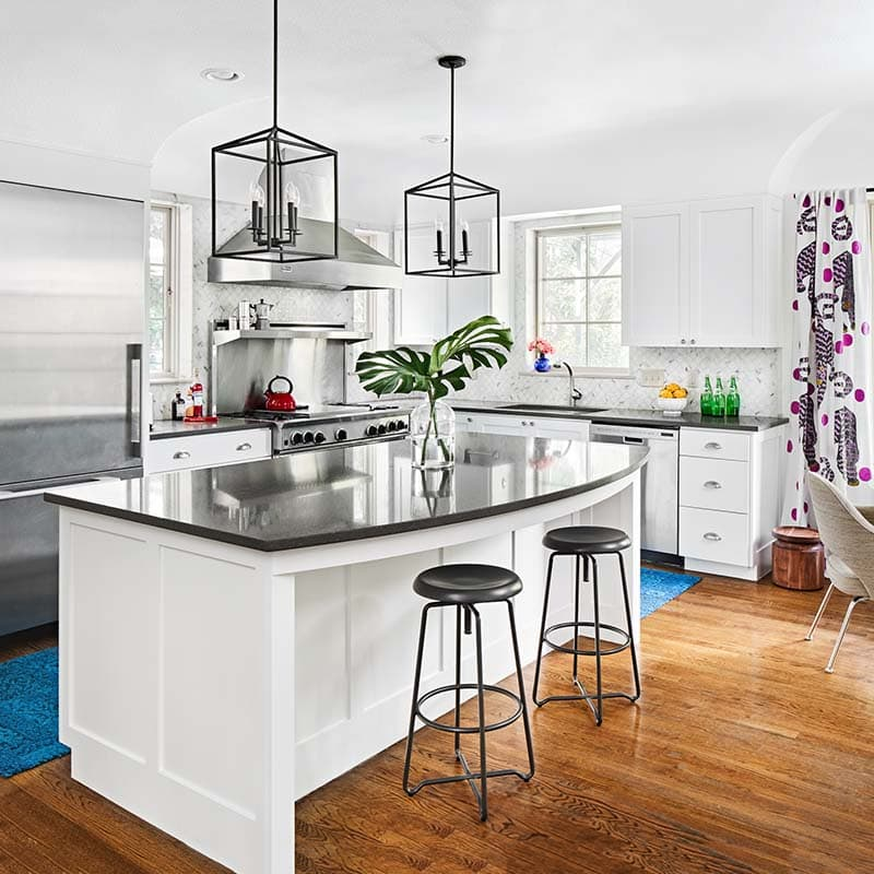 White Kitchen Cabinets Set: Best Kitchen Paint Colors From Sherwin Williams Wallpaper