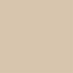 Sherwin Williams SW 6106 Kilim Beige, pink beige undertone, choosing exterior paint colors