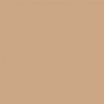 Sherwin Williams SW 6115 Totally Tan, orange beige undertone, exterior paint color palette options