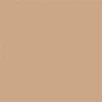 Sherwin Williams SW 6115 Totally Tan, orange beige undertone, exterior paint color palette options