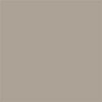 Sherwin Williams SW 7031 Mega Greige, violet gray undertone, house paint colors