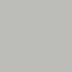 Sherwin Williams SW 7065 Argos, blue gray undertone, grey house exterior color option