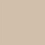 Sherwin Williams SW 7527 Nantucket Dune, green beige undertone, good house paint colors
