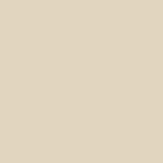 Sherwin Williams SW 7555 Patience, pink beige undertone, picking exterior paint colors