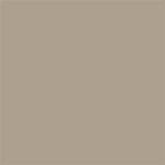 Sherwin Williams SW 7633 Taupe Tone, taupe undertone, picking the right exterior paint color