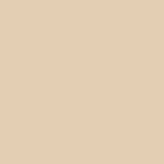 Sherwin Williams SW 7688 Sundew, yellow beige undertone, , good exterior paint color selections