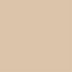 Sherwin Williams SW 7716 Croissant, orange beige undertone, selecting exterior paint colors